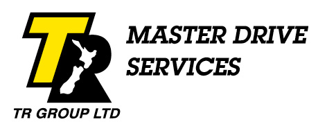 TR Group Ltd / Master Drive Services